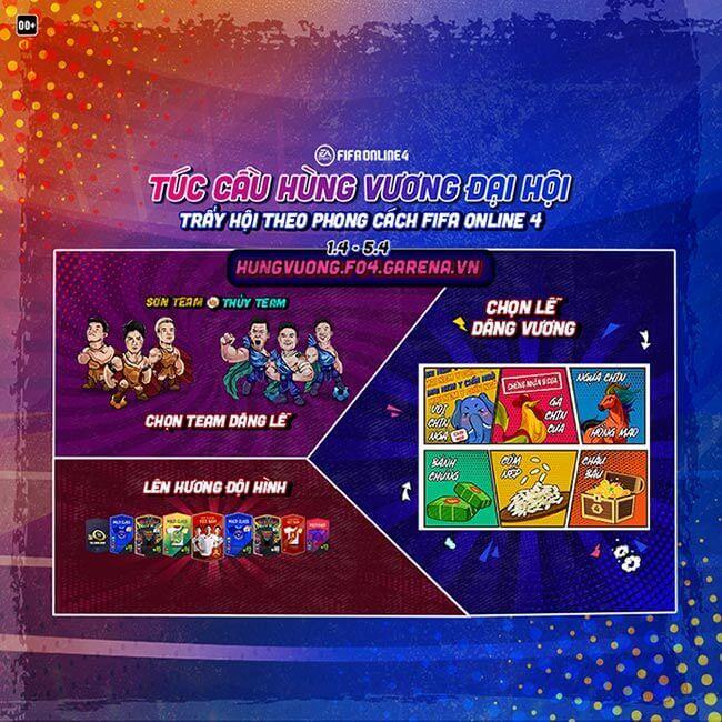FIFA-Online-4-sự-kiện-Giỗ-Tổ-Hùng-Vương