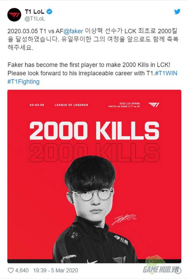 Faker-đạt-2000-kills-tại-giải-đấu-LCK