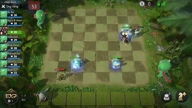 Giao-diện-game-autochess-mobile-1