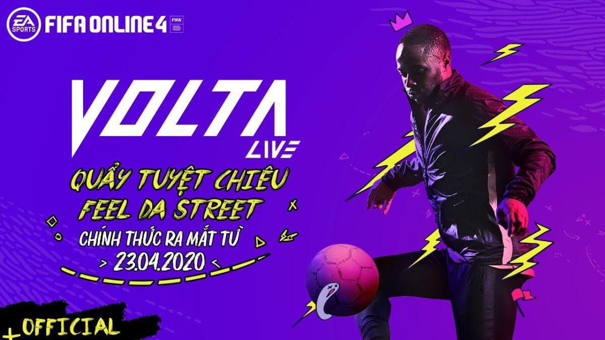 Volta-Live-Fifa-online-4