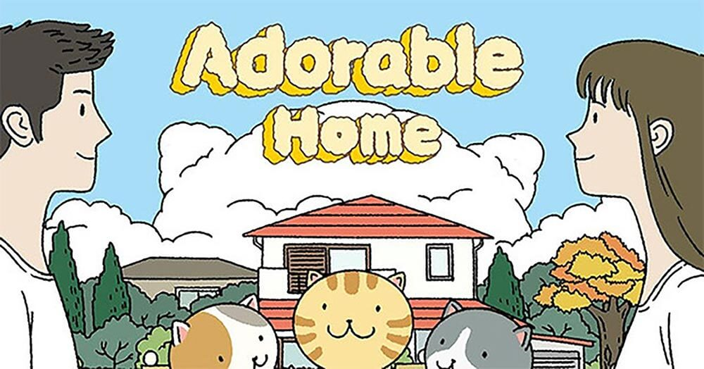adorable-home