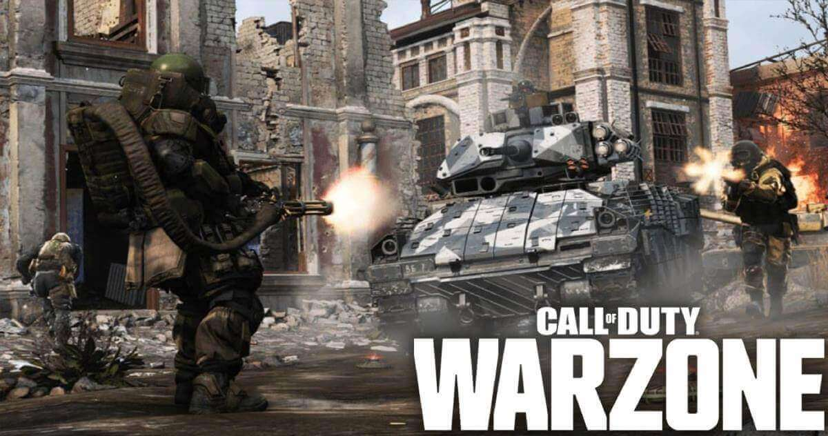 cấu-hình-máy-yêu-cầu-Call-of-duty-warzone