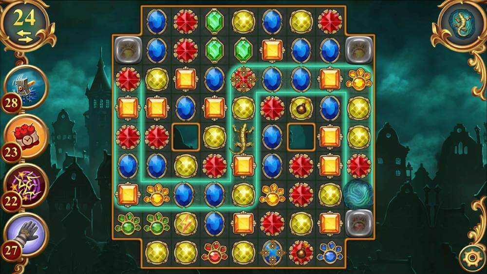 clockmaker-match-3-puzzle-game