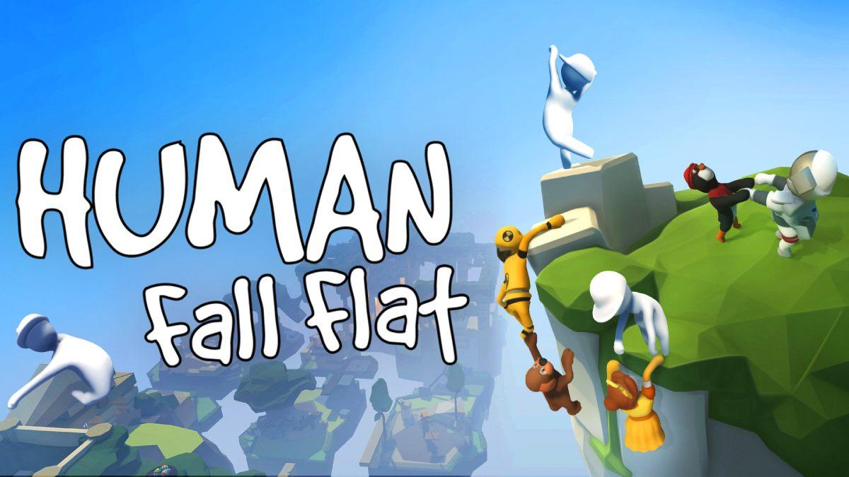 human-fall-flat-game