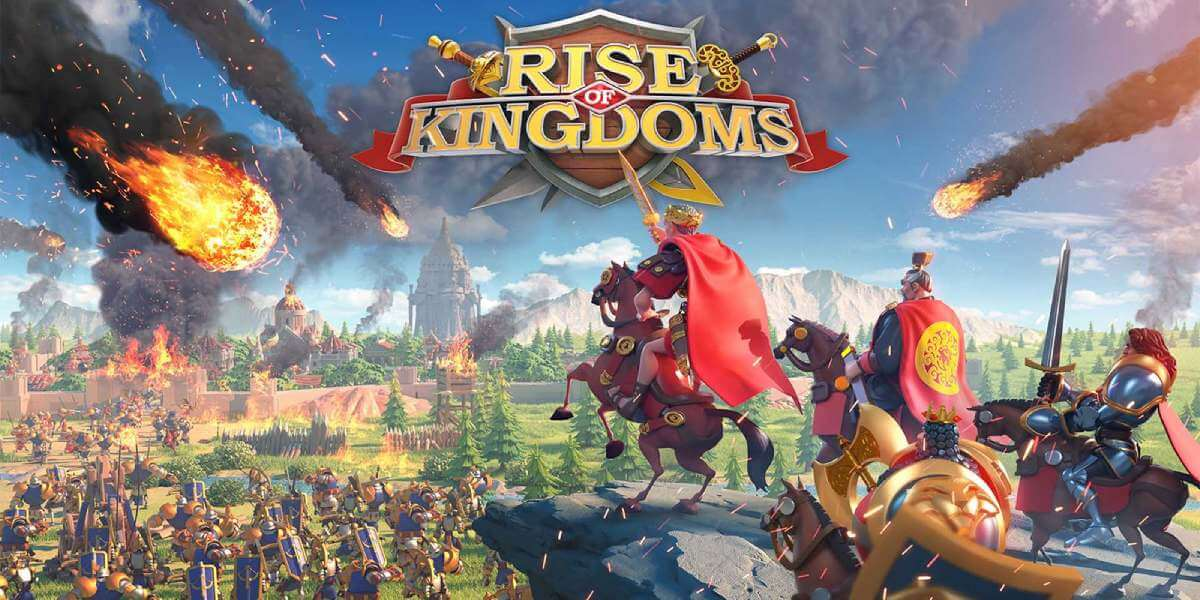 rise-of-kingdoms-game-mobile