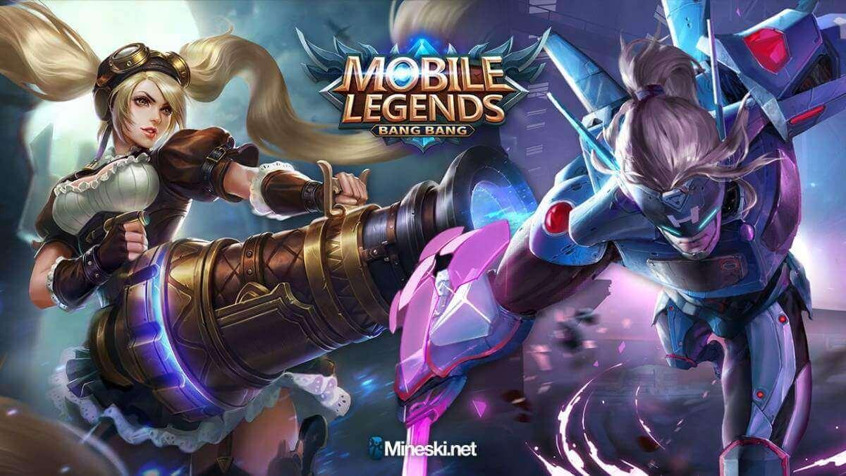 5-vị-tướng-được-yêu-thích-trong-Mobile-Legends
