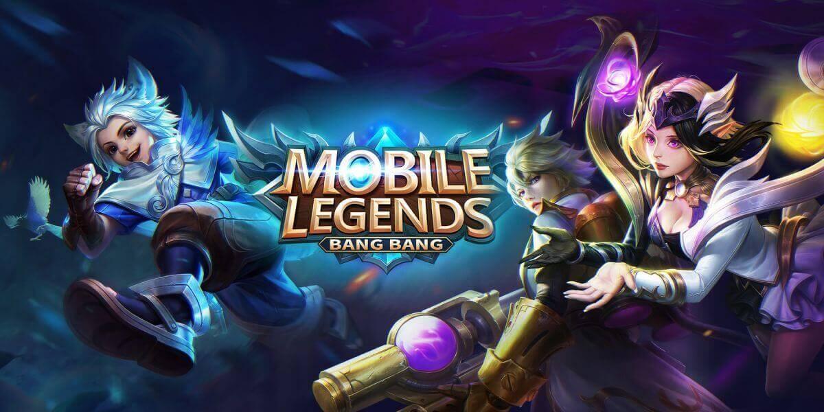 Cách-đi-rừng-trong-Mobile-Legends-Bang-Bang-VNG-1