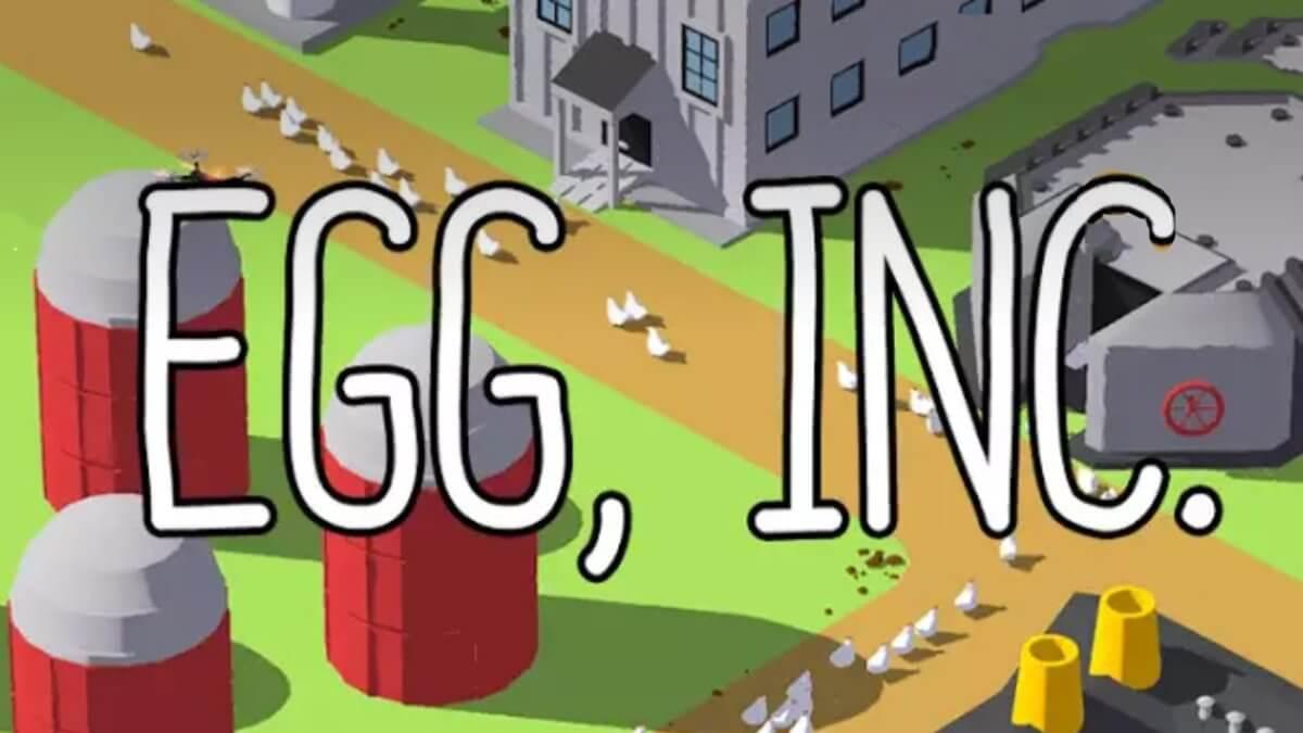 Egg-Inc-Game-click