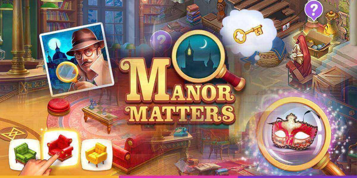 Manor-Matters-game