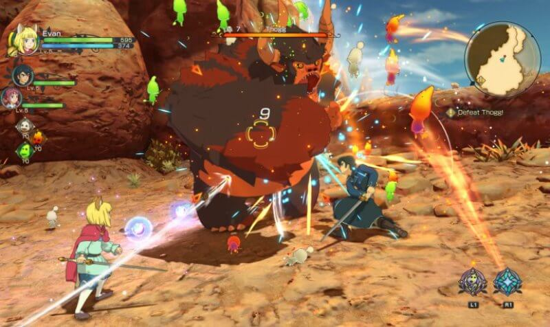 Ni-no-Kuni-2-Revenant-Kingdom-gameplay