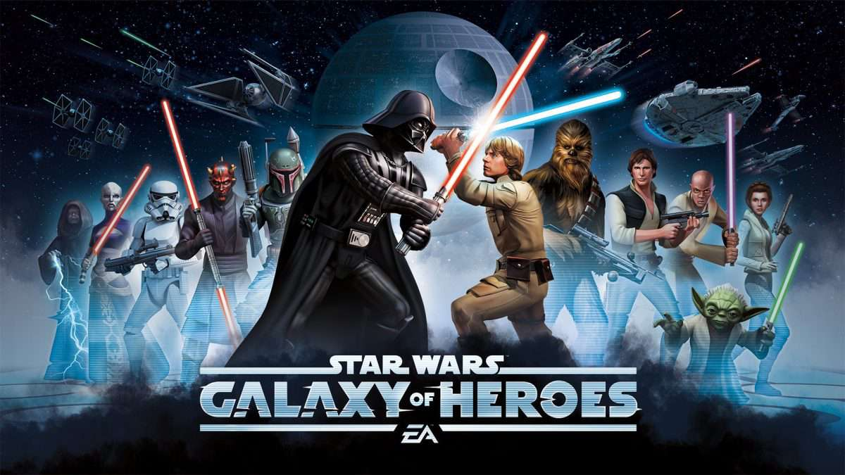 Star-Wars-Galaxy-of-Heroes-game