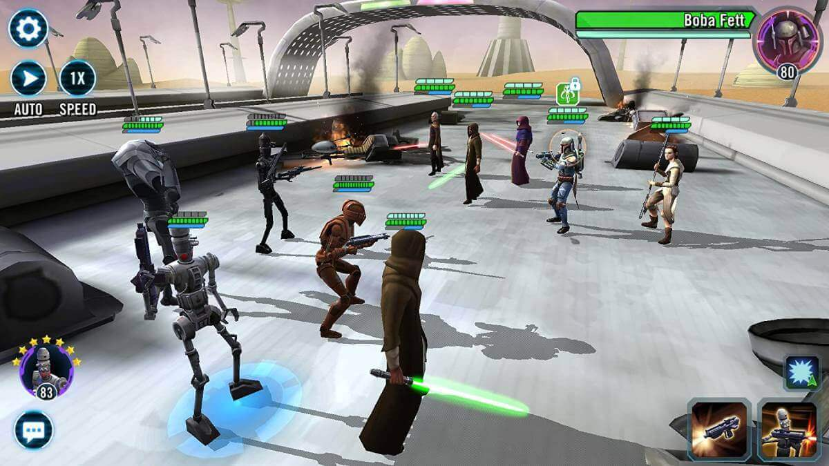 Star-Wars-Galaxy-of-Heroes-gameplay