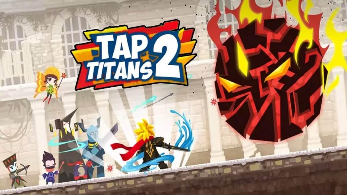 Tap-Titans-2-game