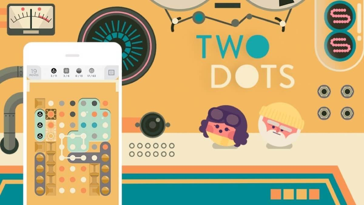 Two-Dots-game-mobile