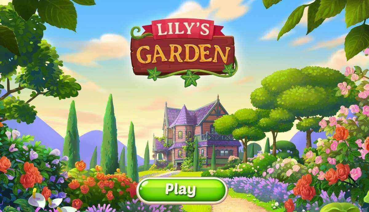 lily's-garden-design-&-relax-
