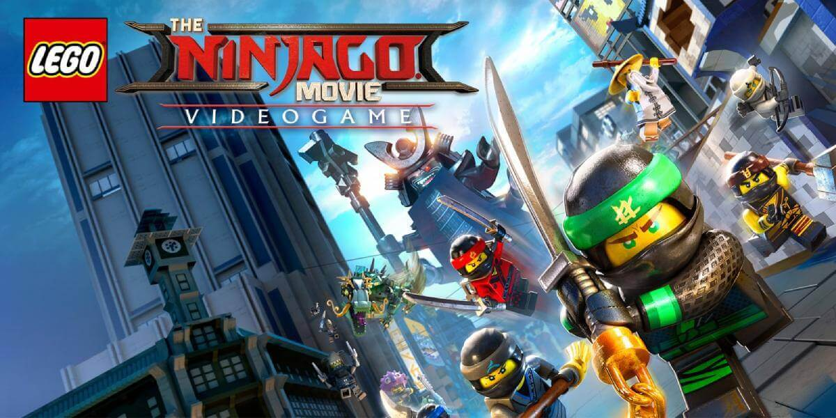the-lego-ninjago-movie-video-game