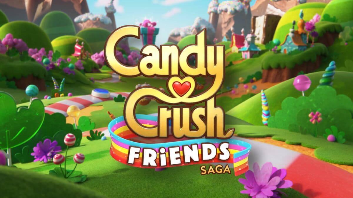 Bí-mật-đằng-sau-Candy-Crush-Friends-Saga