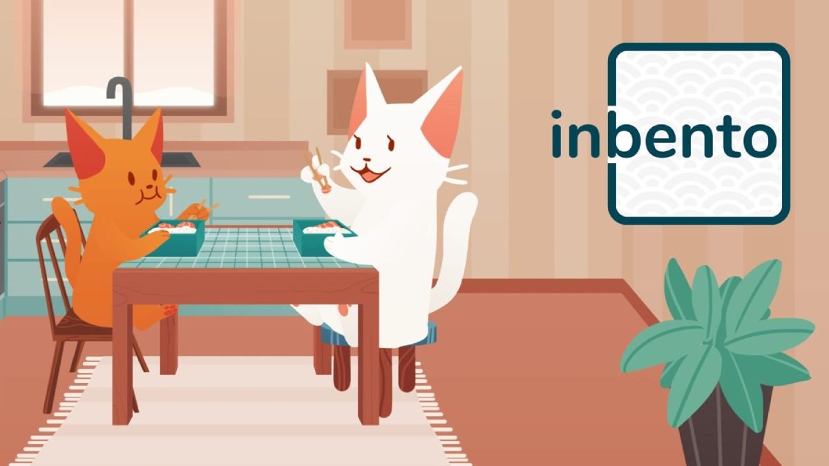 Inbento-game-mobile