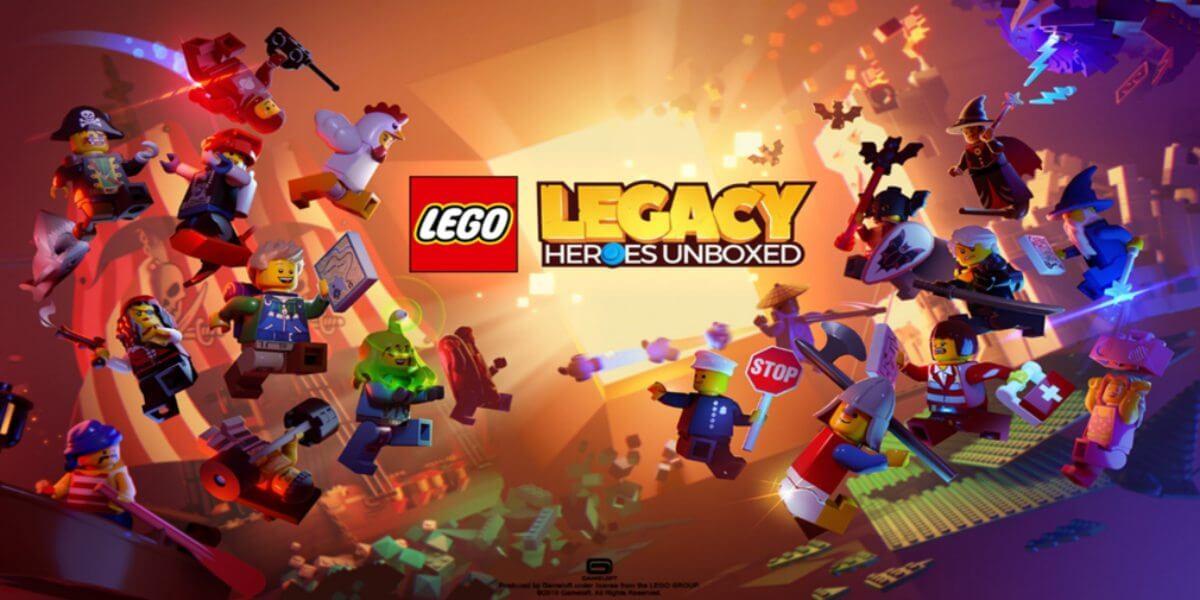 LEGO-Legacy-Heroes-Unsandbox