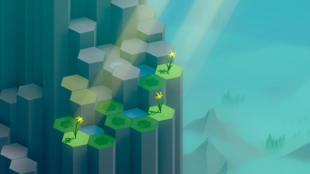 Spring-Falls-gameplay