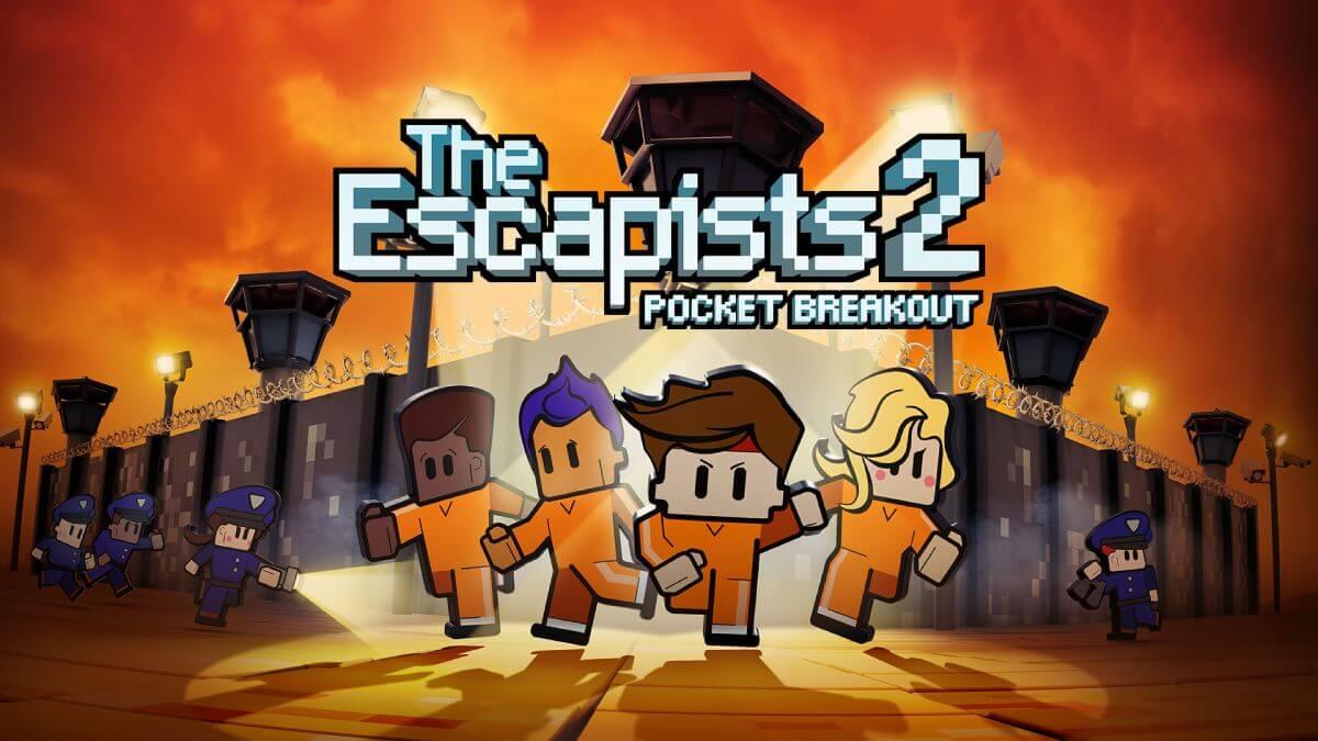 The-Escapists-2-Review