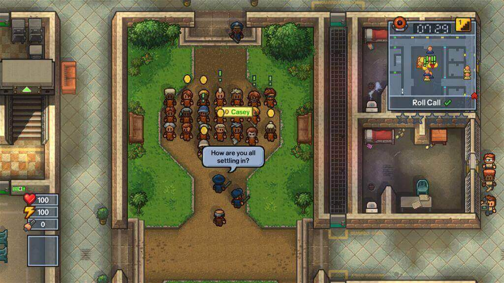 The-Escapists-2-gameplay