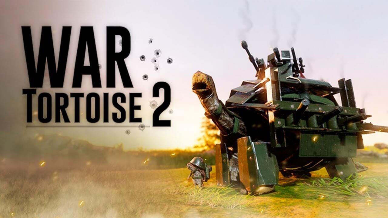 War-Tortoise-2