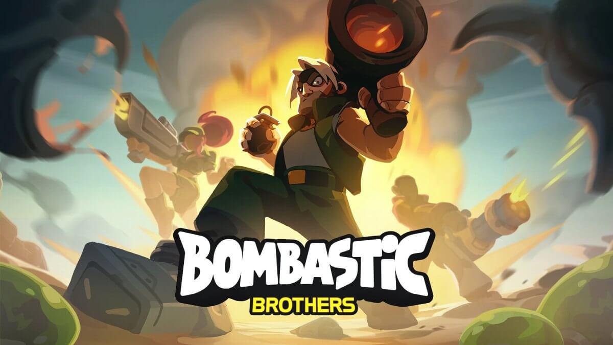 bombastic-brothers