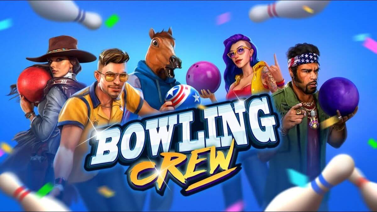 bowling-crew