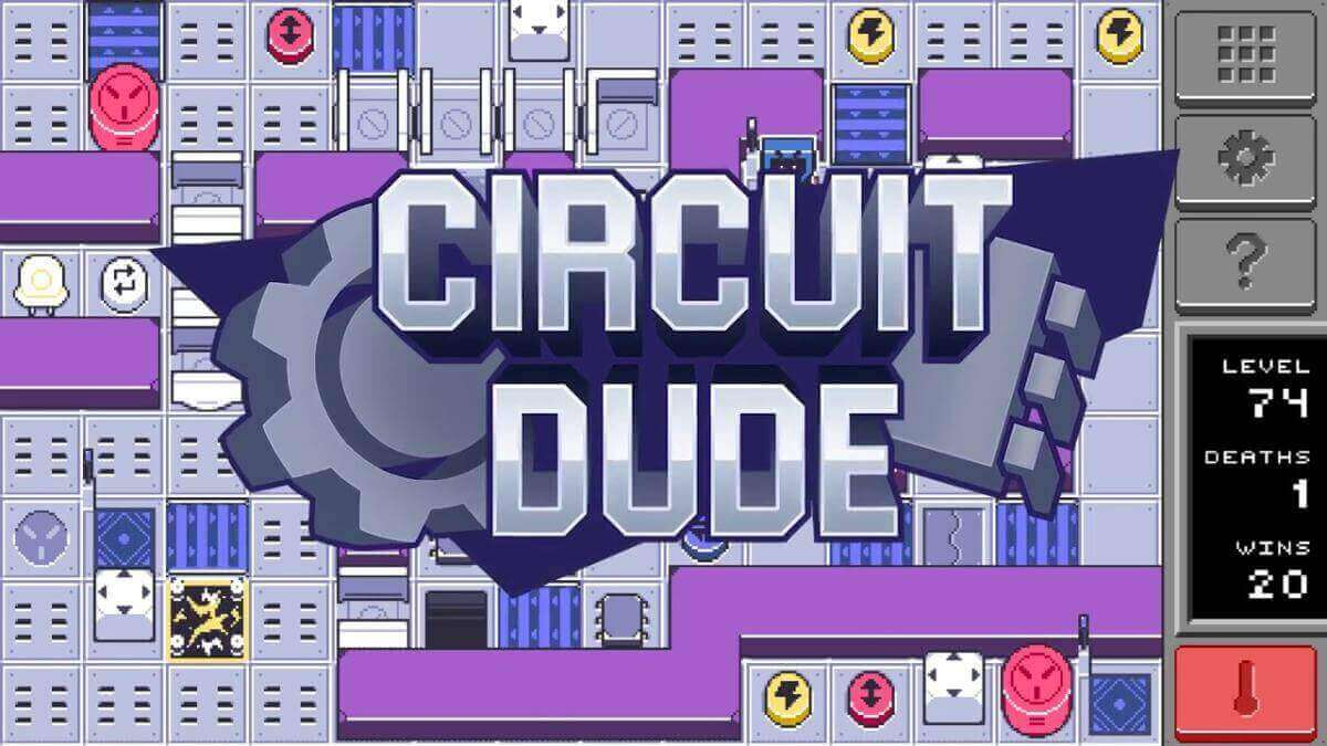 circuit-dude-game