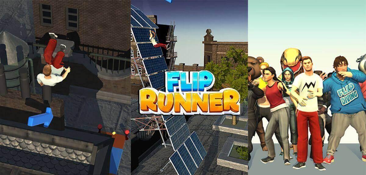 flip-runner-game