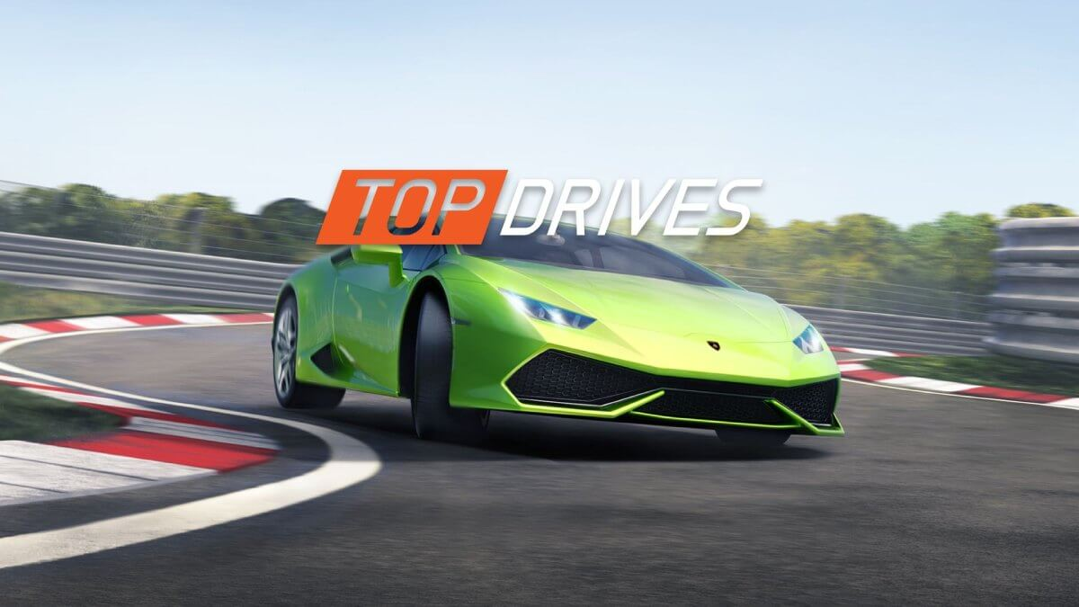 game-top-drives