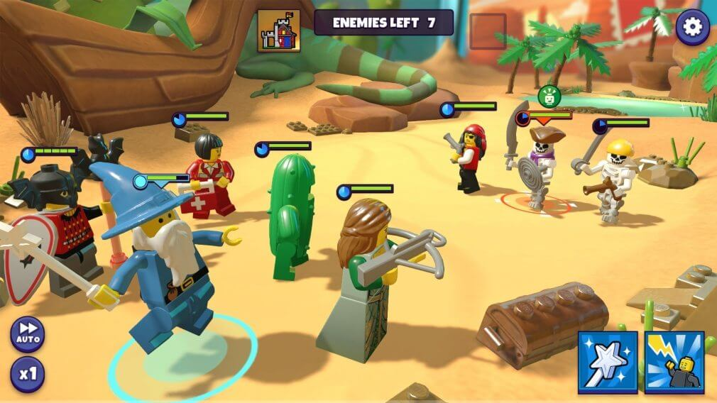 lego-legacy-heroes-gameplay