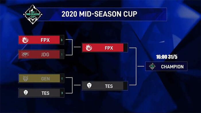 mid-season-cup-chung-ket