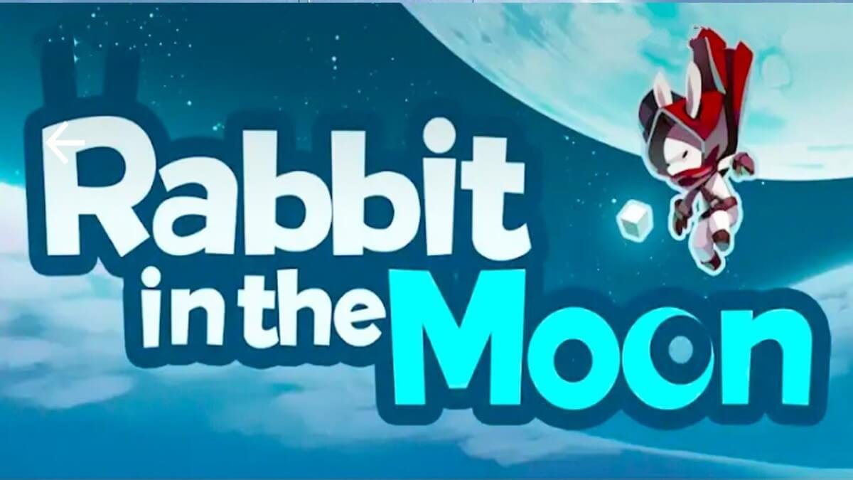 rabbit-in-the-moon-game