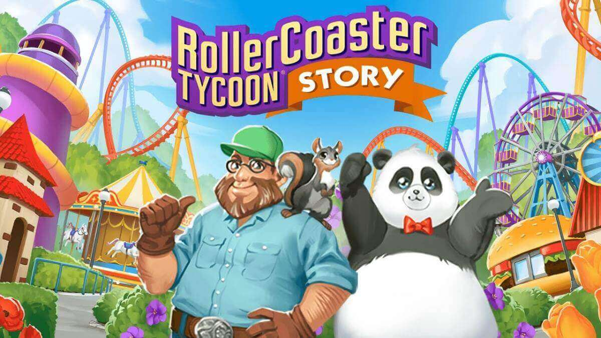 rollercoaster-tycoon-story
