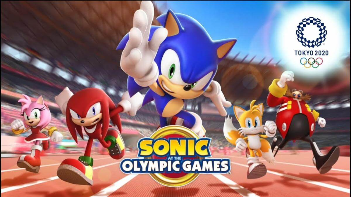 sonic-at-the-olympic-games-tokyo-2020