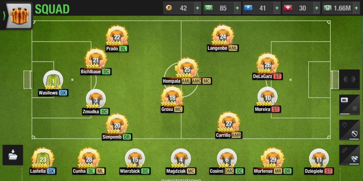 trò-chơi-quản-lý-bóng-đá