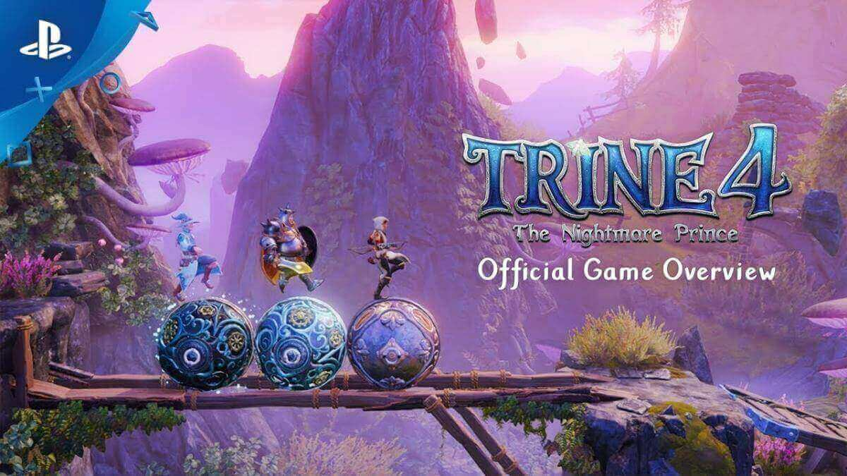trine-4-the-nightmare-prince