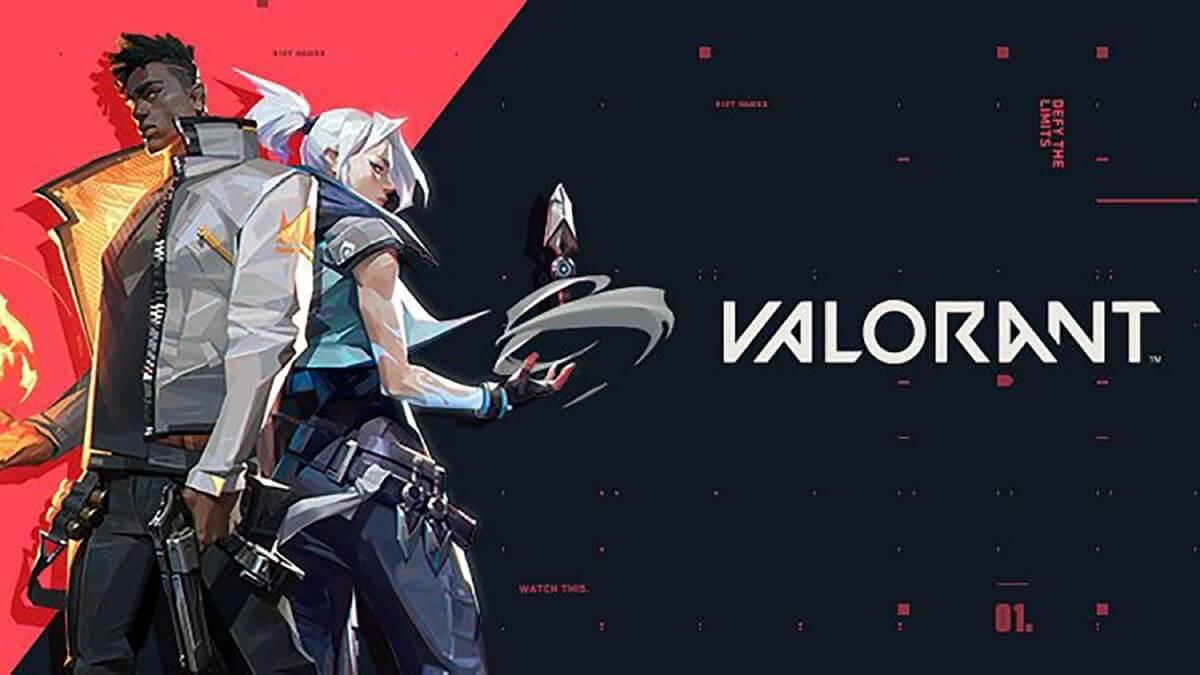 valorant-game