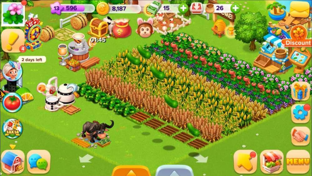 Family-Farm-Seaside