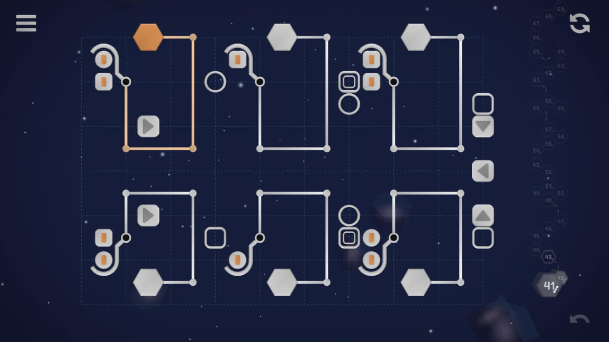 Sinkr-2-gameplay