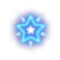 Star-Cluster-Galaxy