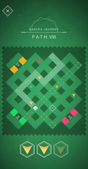 Vía-gameplay