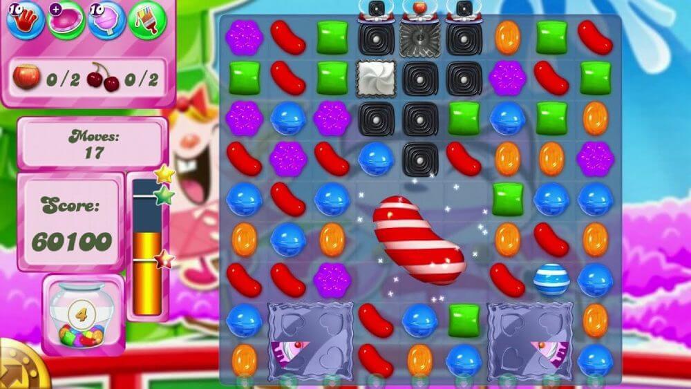 candy-crush-saga-gameplay
