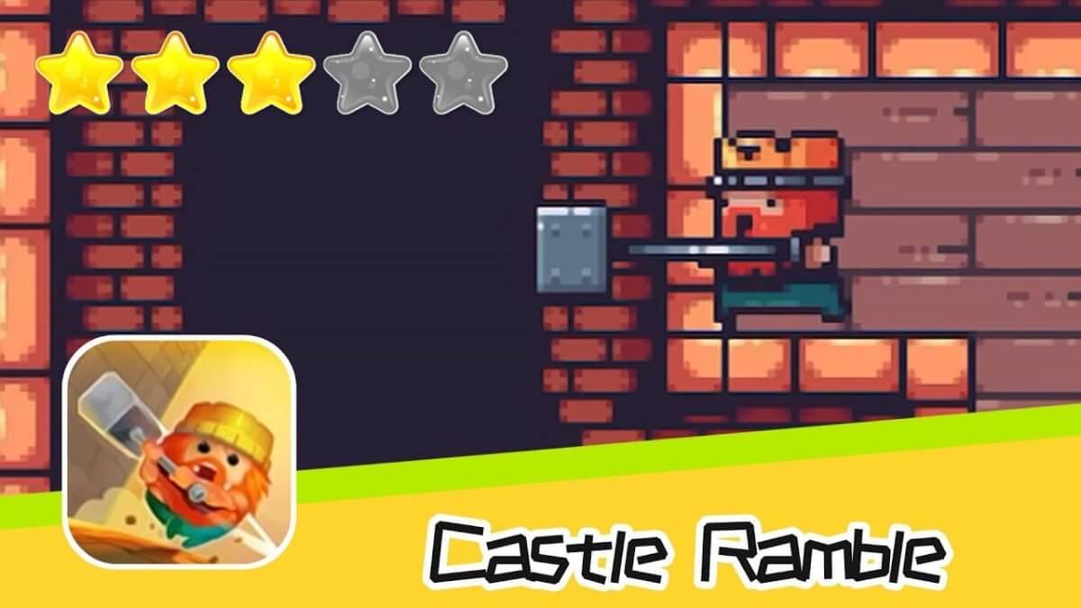 castle-ramble