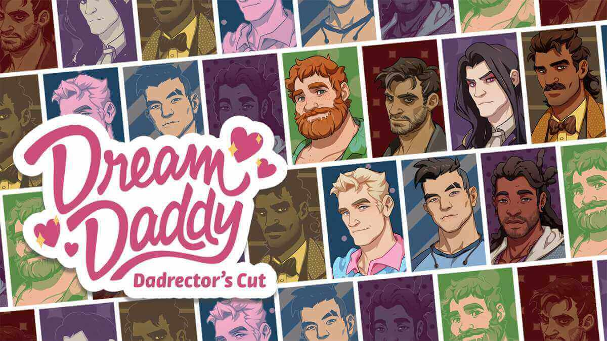 dream-daddy-game-mobile
