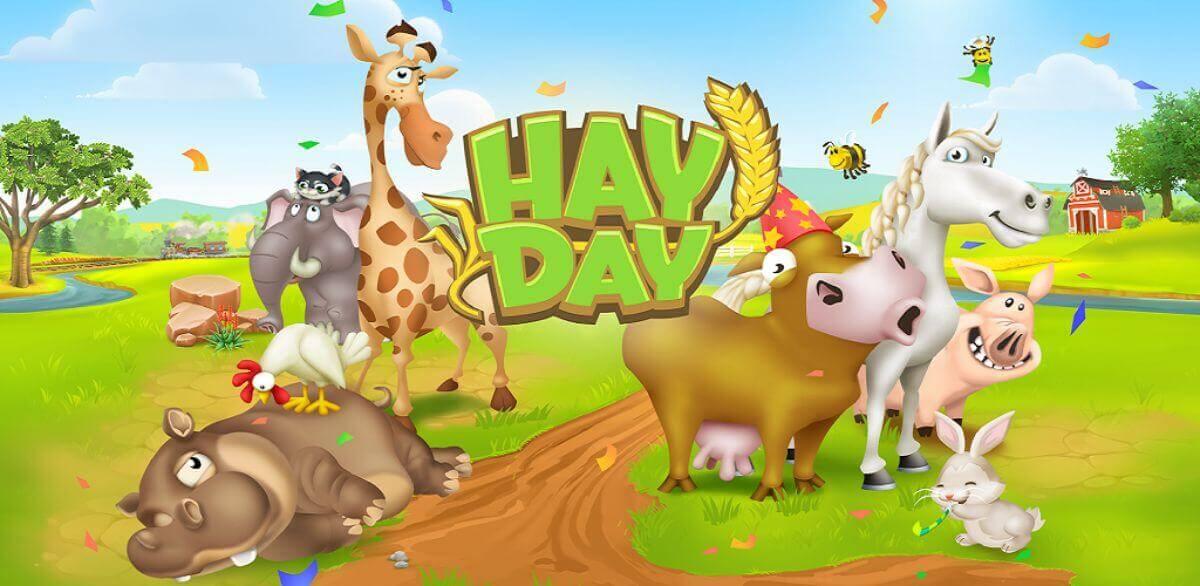 game-nông-trại-hay-day