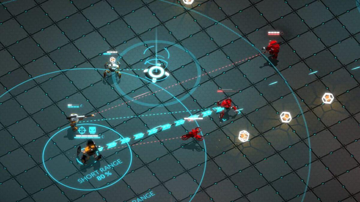 gladiabots-gameplay