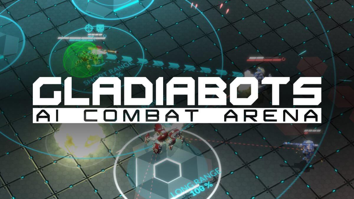 gladiabots-mobile